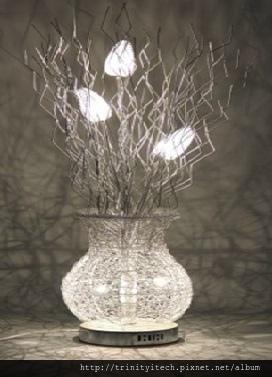 鋁線燈166.jpg