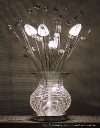 鋁線燈167.jpg