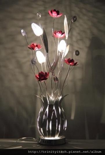 鋁線燈168.jpg