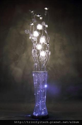 鋁線燈278.jpg