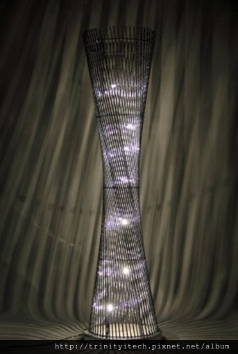 鋁線燈187.jpg