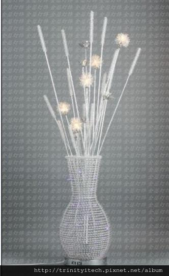 鋁線燈291.jpg