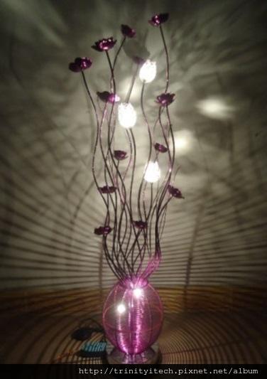 鋁線燈301.jpg