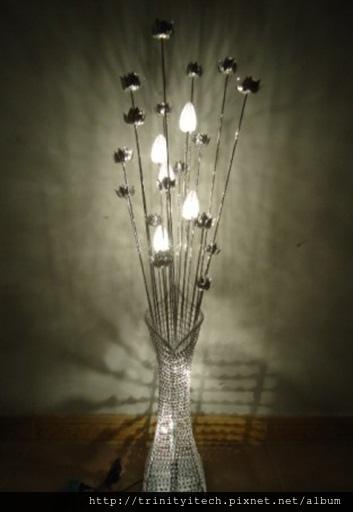 鋁線燈311.jpg