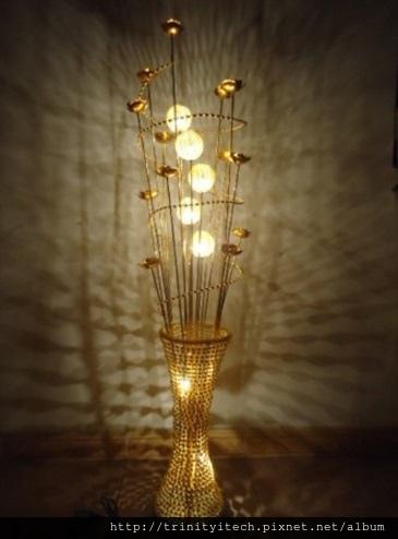鋁線燈302.jpg