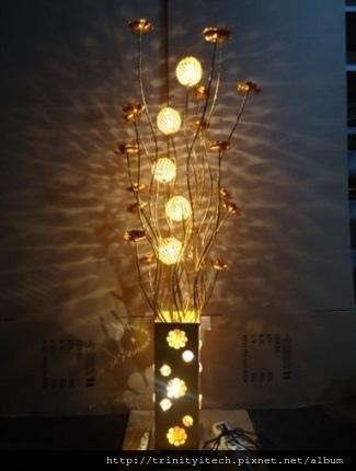 鋁線燈2628.jpg