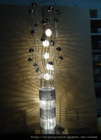 鋁線燈2622.jpg