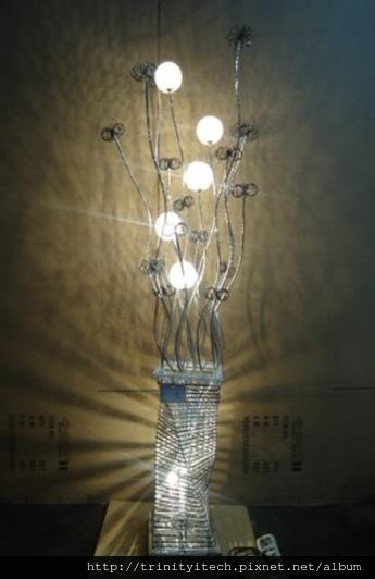 鋁線燈2632.jpg