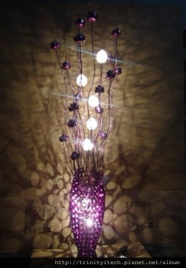 鋁線燈2647.jpg