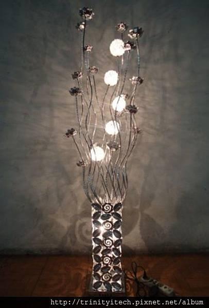 鋁線燈2863.jpg