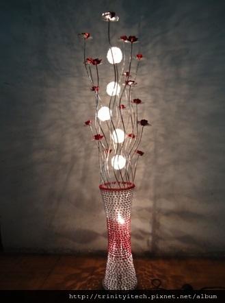 鋁線燈2970.jpg