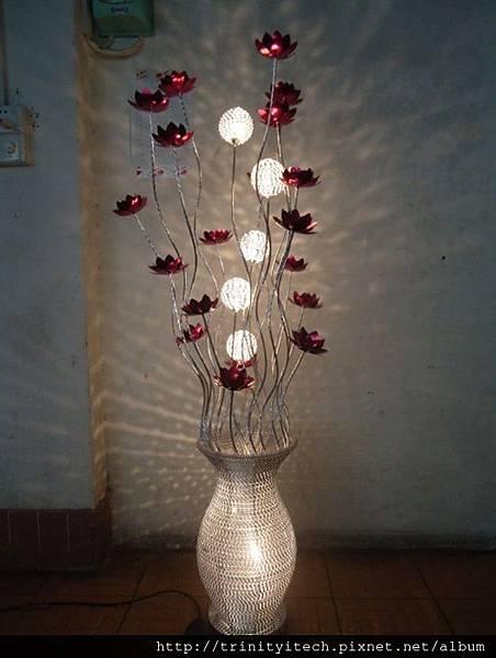 鋁線燈2986.jpg