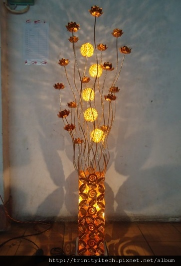 鋁線燈2996.jpg