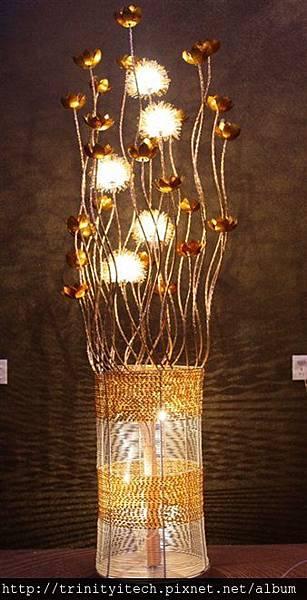 鋁線燈3119.jpg