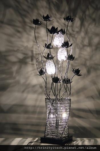鋁線燈3120.jpg
