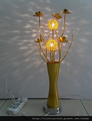 鋁線燈3125.jpg