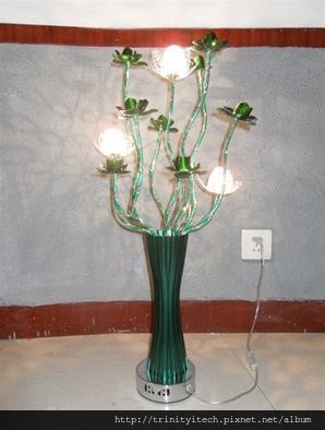 鋁線燈3127.jpg
