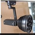 QD-HS-6009-12W.jpg