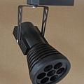 QD-HS-6011-7W.jpg