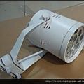 QD-HS-6099-12W.jpg
