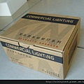GD-box