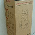 GD-box2