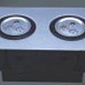 DD-SQ-SMR1632-6W.jpg