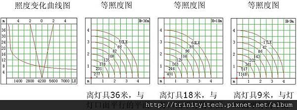 2014-03-02 12.49.26.jpg