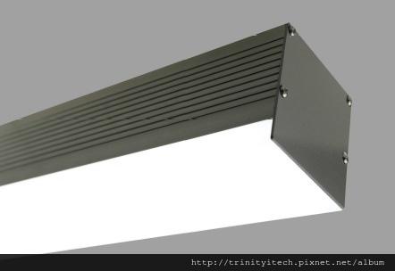 Linear 40W-2.jpg