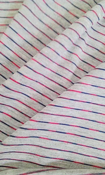 C360_2012-05-19-15-50-12_org