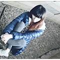 DSC_9154.JPG