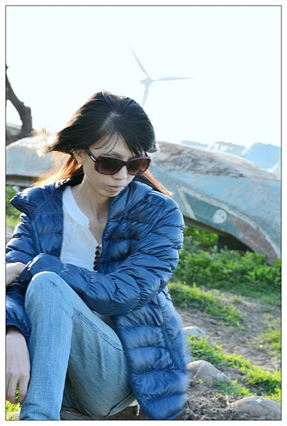 DSC_9218.JPG
