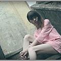 DSC_9338.JPG