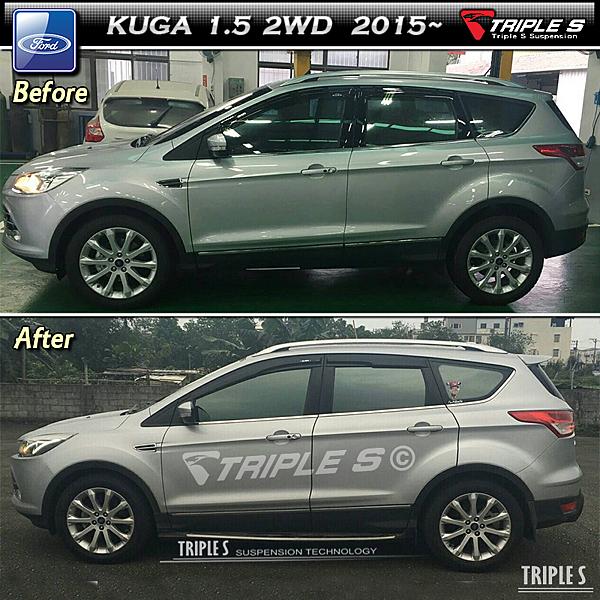 KUGA  2WD_01.png