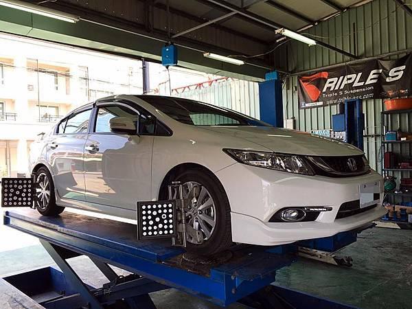 Honda CIVIC MK9 FB 2013_02.jpg