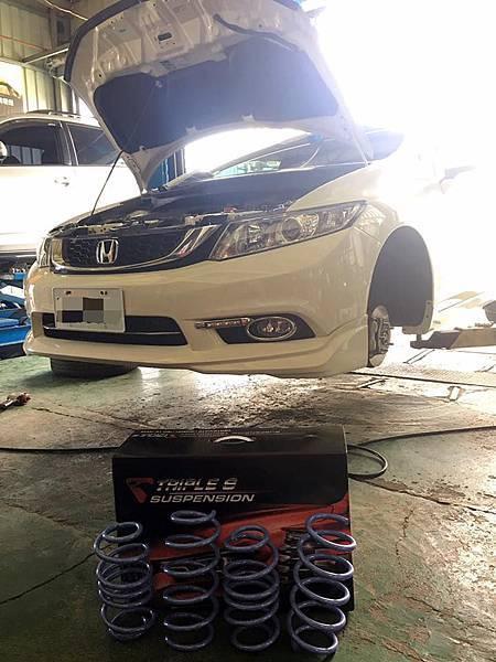 Honda CIVIC MK9 FB 2013_03.jpg