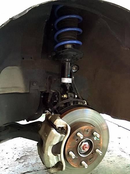 Honda CIVIC MK9 FB 2013_10.jpg
