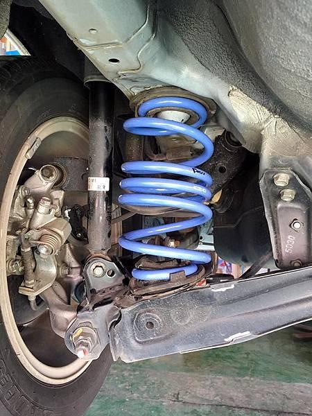 Honda CIVIC MK9 FB 2013_13.jpg