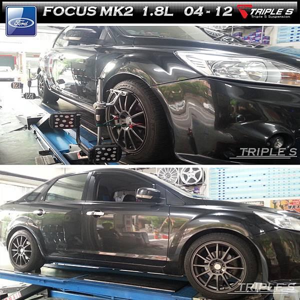 FOCUS MK2 1.8L.jpg