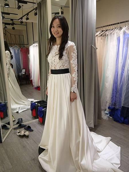 20170413 竹南W婚紗-相機版_170414_0002.jpg