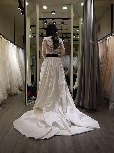 20170413 竹南W婚紗-相機版_170414_0003.jpg