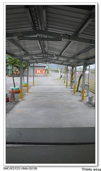 P1180025.jpg