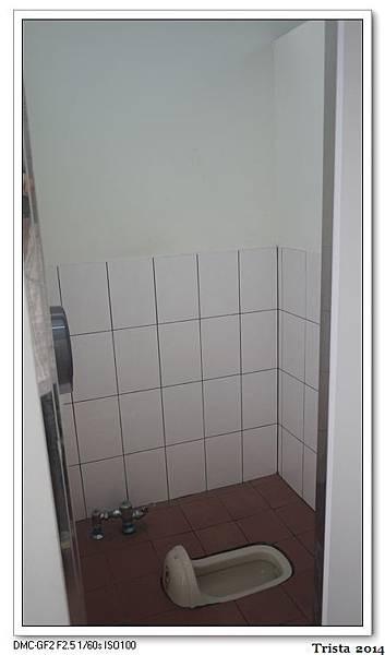 P1180460 2.jpg