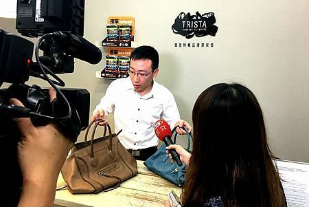 翠思特三立新聞此採訪 (1).jpg