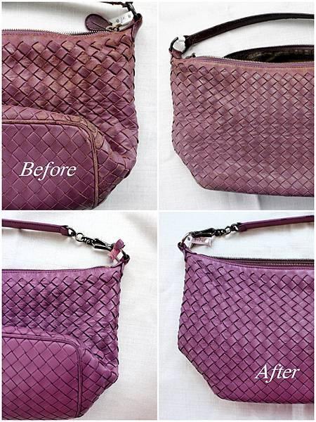 紫色BV.jpg