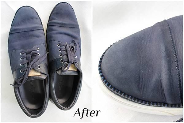 鞋染色_after.jpg