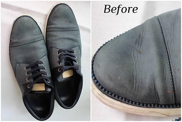 鞋染色_before.jpg