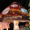 香菇送香菇