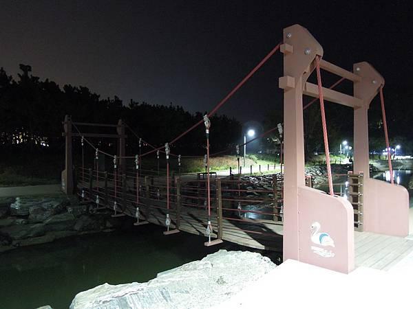 多大浦夢幻夕陽噴泉52