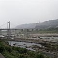 大漢橋?大溪橋?